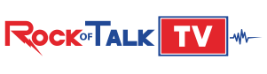 Rock of Talk TV
